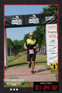 2016-06-11   2016 Multisport Woodstock Triathlon