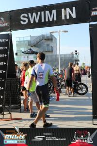 2016-06-26 | 2016 MultiSport Welland Triathlon (Sunday)